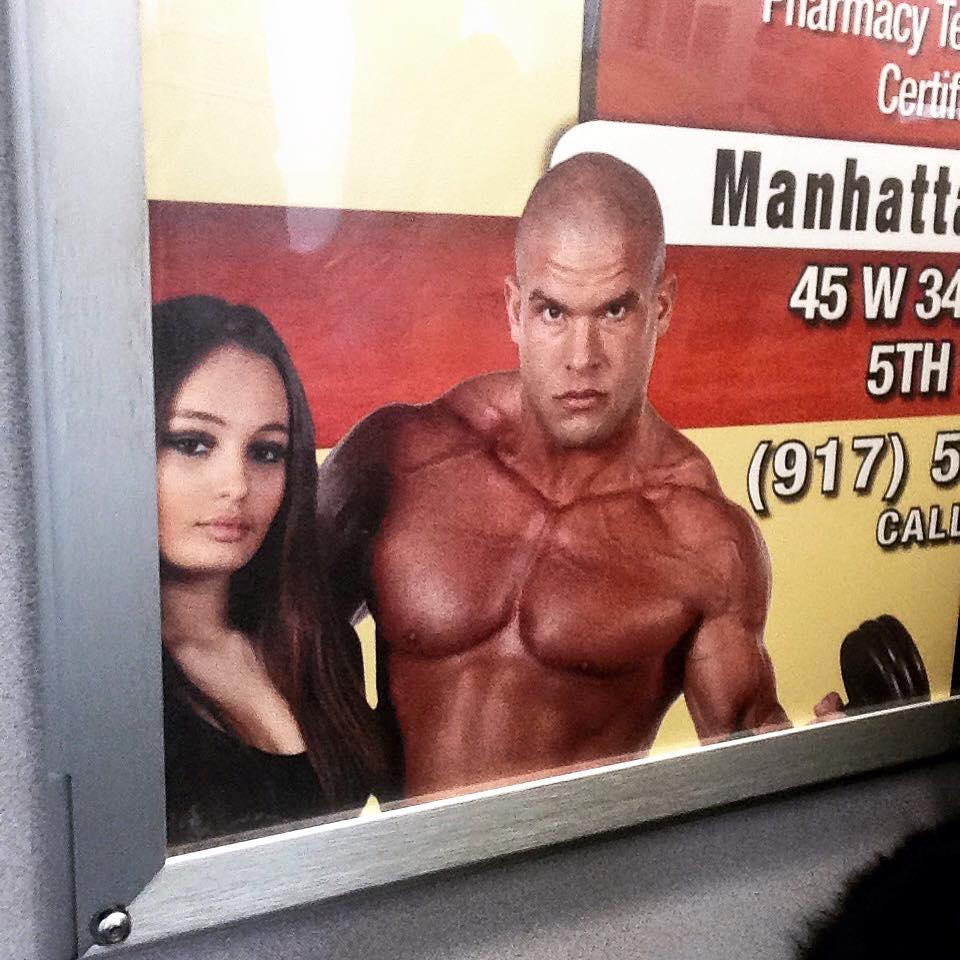subwayad