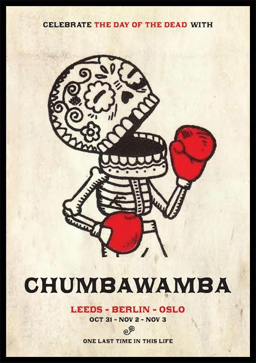 chumba