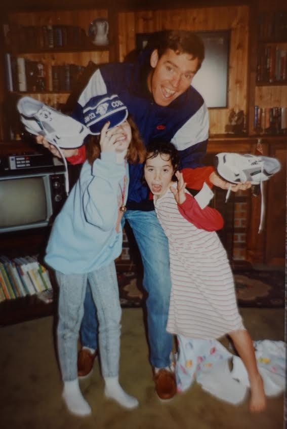 dadshoes.jpg